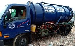 Công ty vệ sinh công nghiệp | Dịch vụ vệ sinh công nghiệp uy tín
