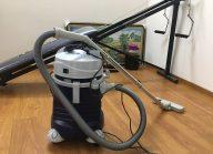 Dịch vụ diệt côn trùng tại nhà và văn phòng nhanh gọn