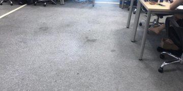 Vì sao bạn nên sử dụng dịch vụ giặt thảm tại nhà?